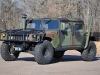 02-HMMWV-M1123-E-Dec-14-2012-9-55-AM