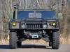 03-HMMWV-M1123-E-Dec-14-2012-9-056