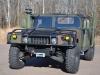 05-HMMWV-M1123-E-Dec-14-2012-9-058
