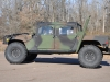 06-HMMWV-M1123-E-Dec-14-2012-9-56-AM