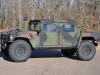 07-HMMWV-M1123-E-Dec-14-2012-9-57-AM