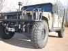 09-HMMWV-M1123-E-Dec-14-2012-9-060