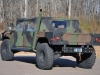 10-HMMWV-M1123-E-Dec-14-2012-9-58-AM