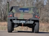 11-HMMWV-M1123-E-Dec-14-2012-9-59-AM
