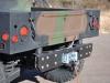 12-HMMWV-M1123-E-Dec-14-2012-9-061