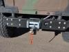 13-HMMWV-M1123-E-Dec-14-2012-9-062