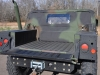 15-HMMWV-M1123-E-Dec-14-2012-10-00-AM
