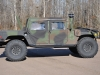 18-HMMWV-M1123-E-Dec-14-2012-10-04-AM