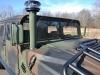 20-HMMWV-M1123-E-Dec-14-2012-10-006