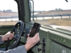 22-HMMWV-M1123-E-Dec-14-2012-10-43-AM
