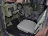 24-HMMWV-M1123-E-Dec-14-2012-3-14-PM