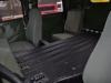 25-HMMWV-M1123-E-Dec-14-2012-3-015-1