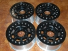 Black-Alpha-Rims-002