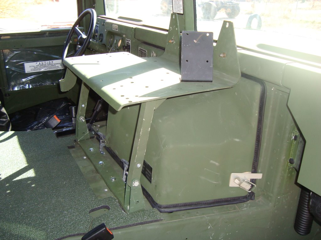 Used H1 | Custom H1, Humvee HMMWV Builds, Accessories ...